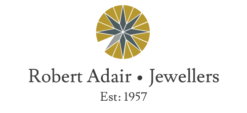 Adair-new-logo